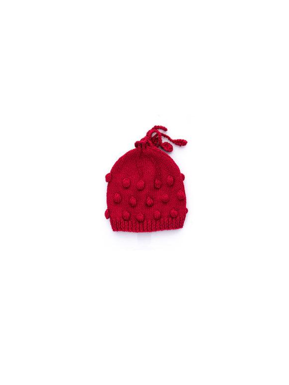 organic hat2